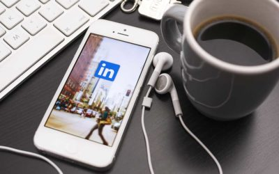 How to Optimize Your LinkedIn Company Page