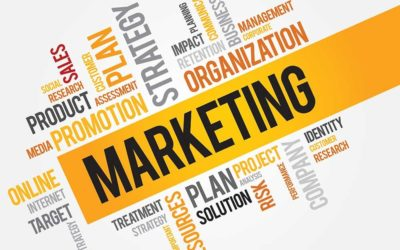 Marketing Resolutions You Should Keep This Year