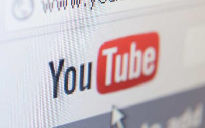 Five Tips for an Awesome YouTube Channel