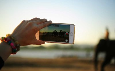 How to Get the Most out of Live Video