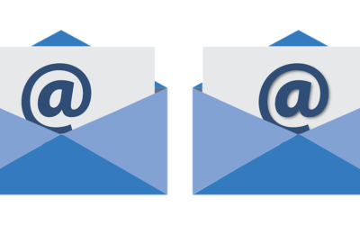 Is Your Email Marketing Compliant with the CAN-SPAM Act?